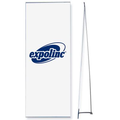 4screen Classic Expolinc