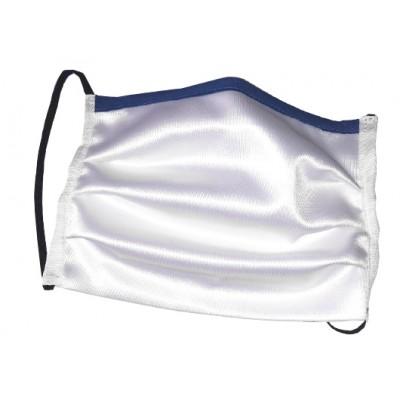 50er-Set Textilmaske standard, (Stückpreis 5,50 €)