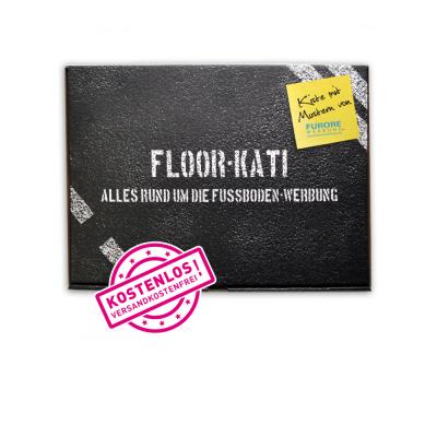 Floor-Kati Materialbox