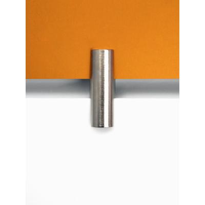 Plattenverbinder 2er-Set