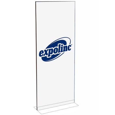 Panel Base Magnet Frame Expolinc