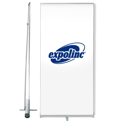 Roll Up Compact Expolinc
