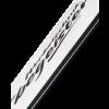 Aluverbund Polyäthylenkern